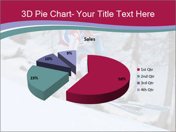 0000076640 PowerPoint Template - Slide 35