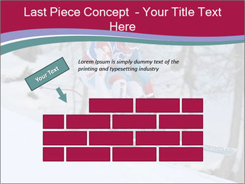 0000076640 PowerPoint Template - Slide 46