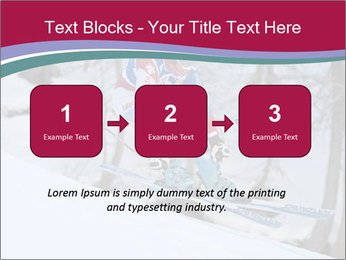 0000076640 PowerPoint Template - Slide 71