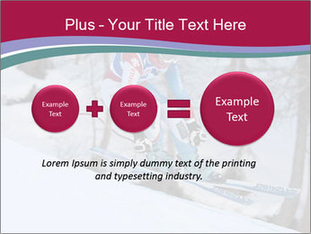 0000076640 PowerPoint Template - Slide 75