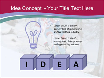 0000076640 PowerPoint Template - Slide 80