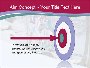 0000076640 PowerPoint Template - Slide 83