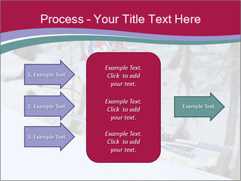 0000076640 PowerPoint Template - Slide 85