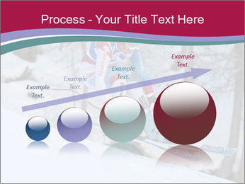 0000076640 PowerPoint Template - Slide 87