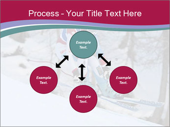 0000076640 PowerPoint Template - Slide 91