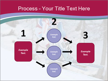 0000076640 PowerPoint Template - Slide 92