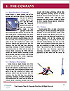 0000076640 Word Templates - Page 3