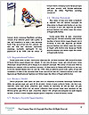 0000076640 Word Templates - Page 4