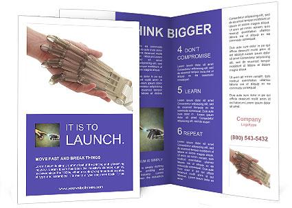 0000076641 Brochure Template