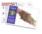 0000076641 Postcard Templates
