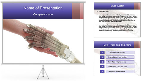 0000076641 PowerPoint Template