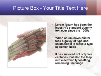 0000076641 PowerPoint Templates - Slide 13