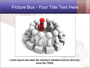 0000076641 PowerPoint Templates - Slide 15