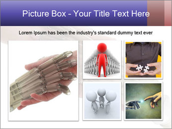 0000076641 PowerPoint Templates - Slide 19