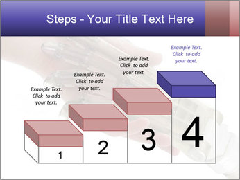 0000076641 PowerPoint Templates - Slide 64