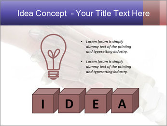 0000076641 PowerPoint Templates - Slide 80