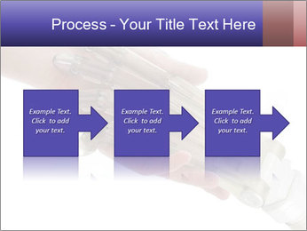 0000076641 PowerPoint Templates - Slide 88