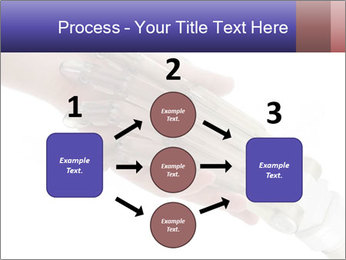 0000076641 PowerPoint Templates - Slide 92