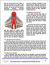 0000076641 Word Templates - Page 4