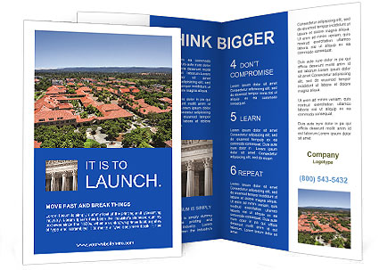 0000076642 Brochure Template