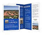 0000076642 Brochure Templates