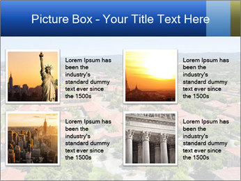 0000076642 PowerPoint Template - Slide 14