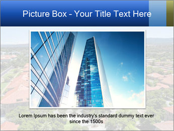 0000076642 PowerPoint Template - Slide 15