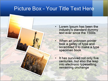 0000076642 PowerPoint Template - Slide 17