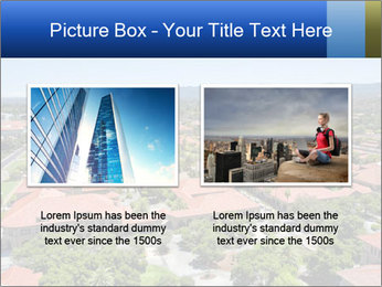 0000076642 PowerPoint Template - Slide 18