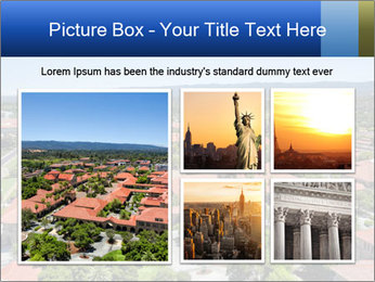 0000076642 PowerPoint Template - Slide 19