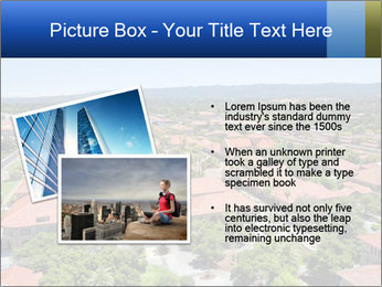 0000076642 PowerPoint Template - Slide 20