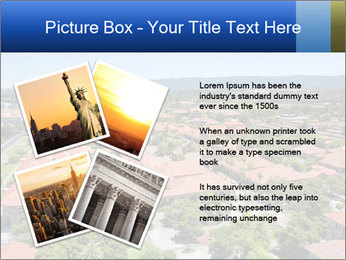 0000076642 PowerPoint Template - Slide 23