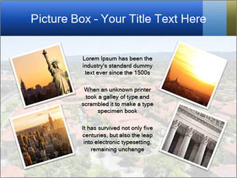 0000076642 PowerPoint Template - Slide 24