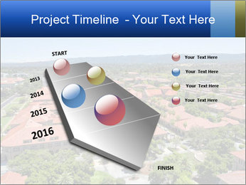 0000076642 PowerPoint Template - Slide 26