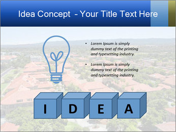 0000076642 PowerPoint Template - Slide 80