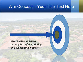 0000076642 PowerPoint Template - Slide 83