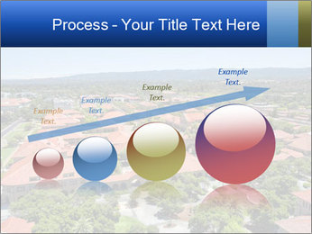 0000076642 PowerPoint Template - Slide 87