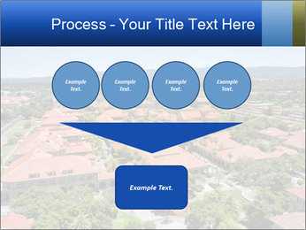 0000076642 PowerPoint Template - Slide 93