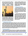 0000076642 Word Templates - Page 4