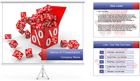 0000076643 PowerPoint Template