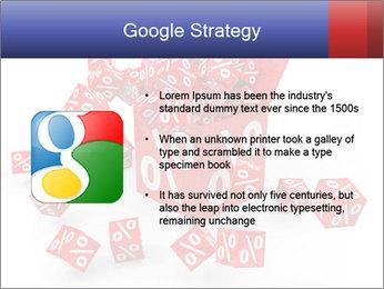0000076643 PowerPoint Templates - Slide 10