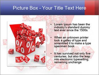 0000076643 PowerPoint Template - Slide 13