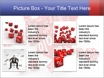 0000076643 PowerPoint Templates - Slide 14