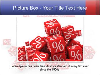 0000076643 PowerPoint Templates - Slide 15