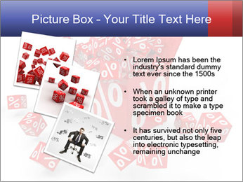 0000076643 PowerPoint Templates - Slide 17