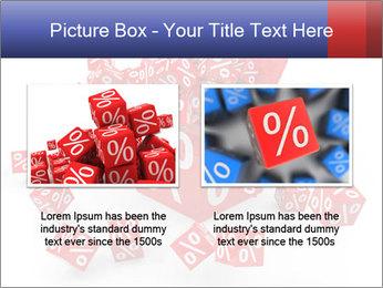0000076643 PowerPoint Templates - Slide 18