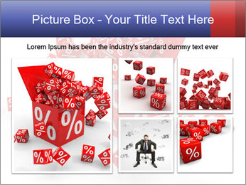 0000076643 PowerPoint Template - Slide 19