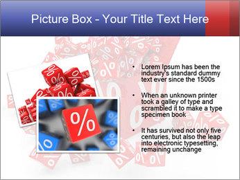 0000076643 PowerPoint Template - Slide 20