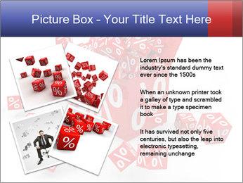 0000076643 PowerPoint Templates - Slide 23