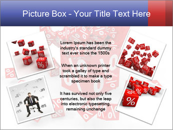 0000076643 PowerPoint Templates - Slide 24